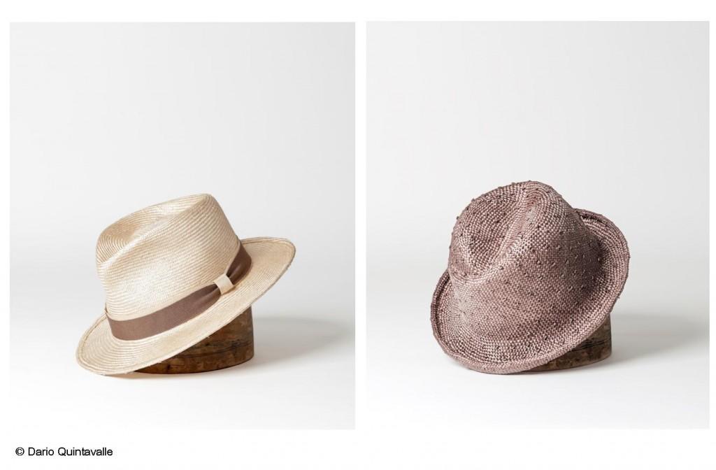 Rub   Dub nasce come studio di design co-fondato da Dario nel 1987  oltre  alla produzione della collezione di cappelli uomo e donna firmata con il  proprio ... 5d15b360bf4b