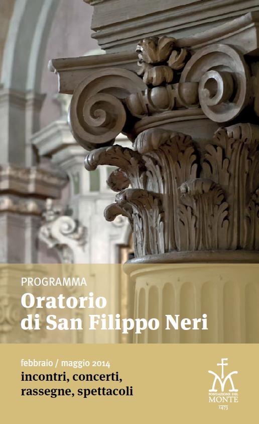 fondazionedelmonte2014