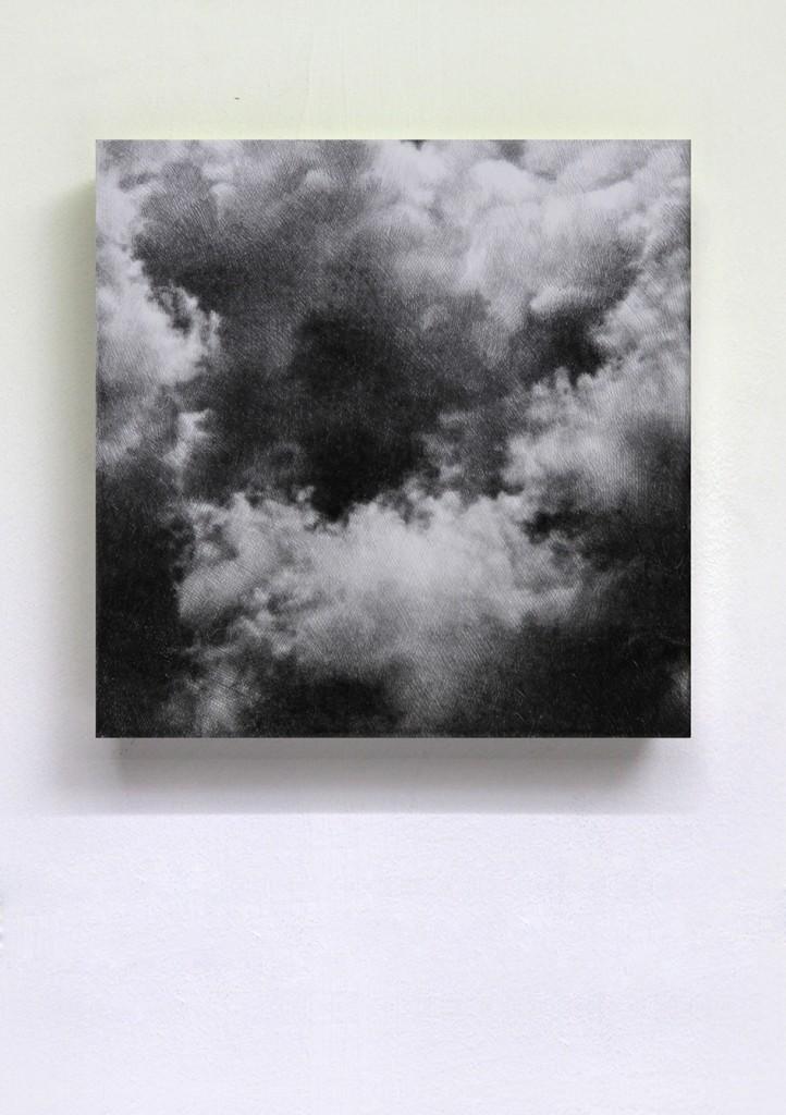 4 - Elvio Chiricozzi_Ritoverai le nubi