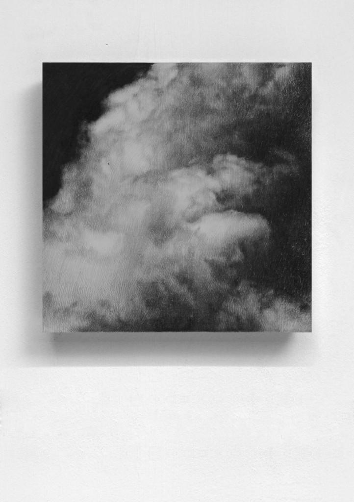 5 - Elvio Chiricozzi_Ritroverai le nubi -