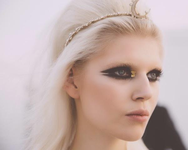 Beauty #1: Chanel