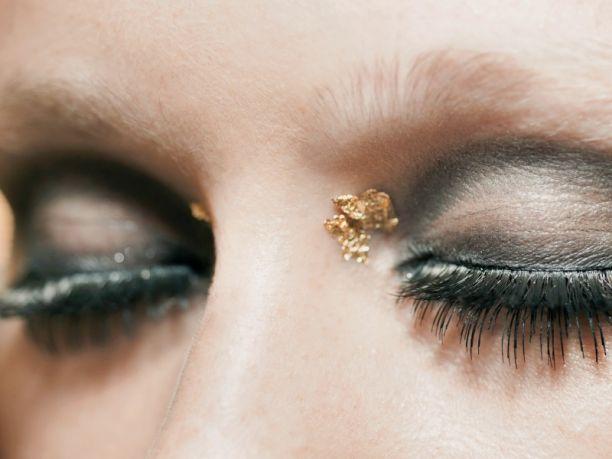 Beauty #2: Chanel