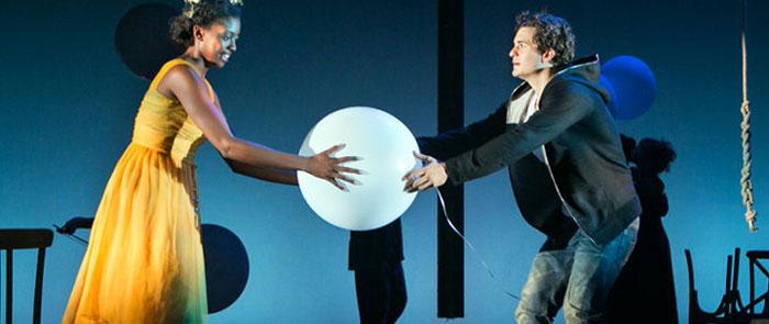 romeo-e-giulietta-broadway-musical-recensione-2_news