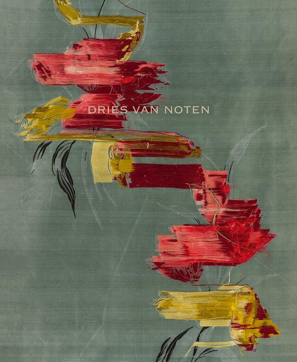 dries-van-noten-book-2014