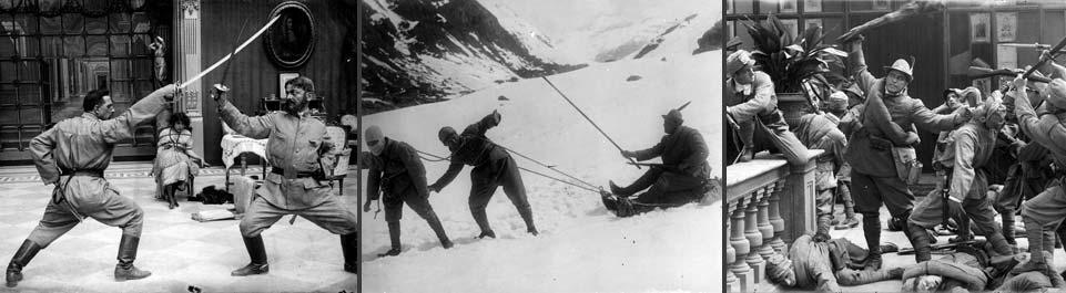 maciste alpino