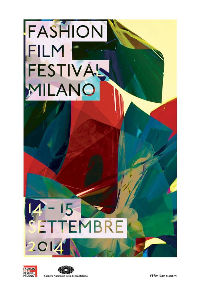 fashionfilm festival milano