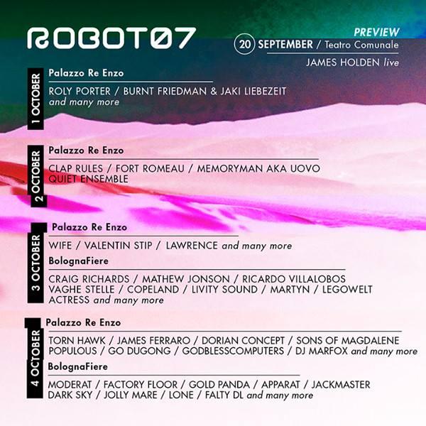 programma-robot-2014
