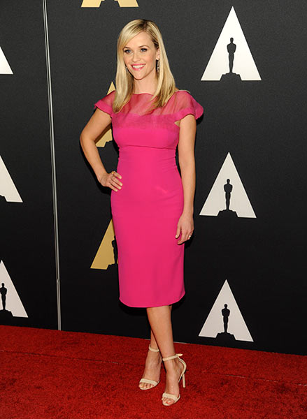 110814-kabc-ap-gov-awards-reese-witherspoon-img
