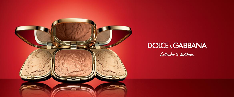 MAIN_IMAGE_dolce-and-gabbana-make-up-collectors-edition-packshot
