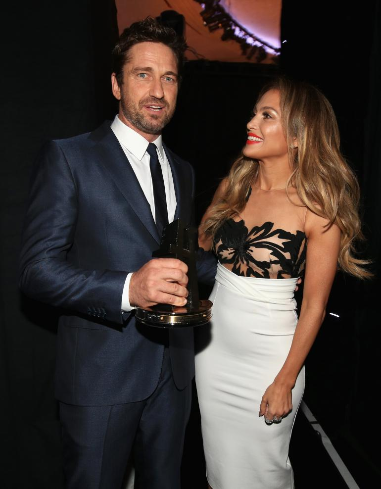 gerard-butler-and-jennifer-lopez