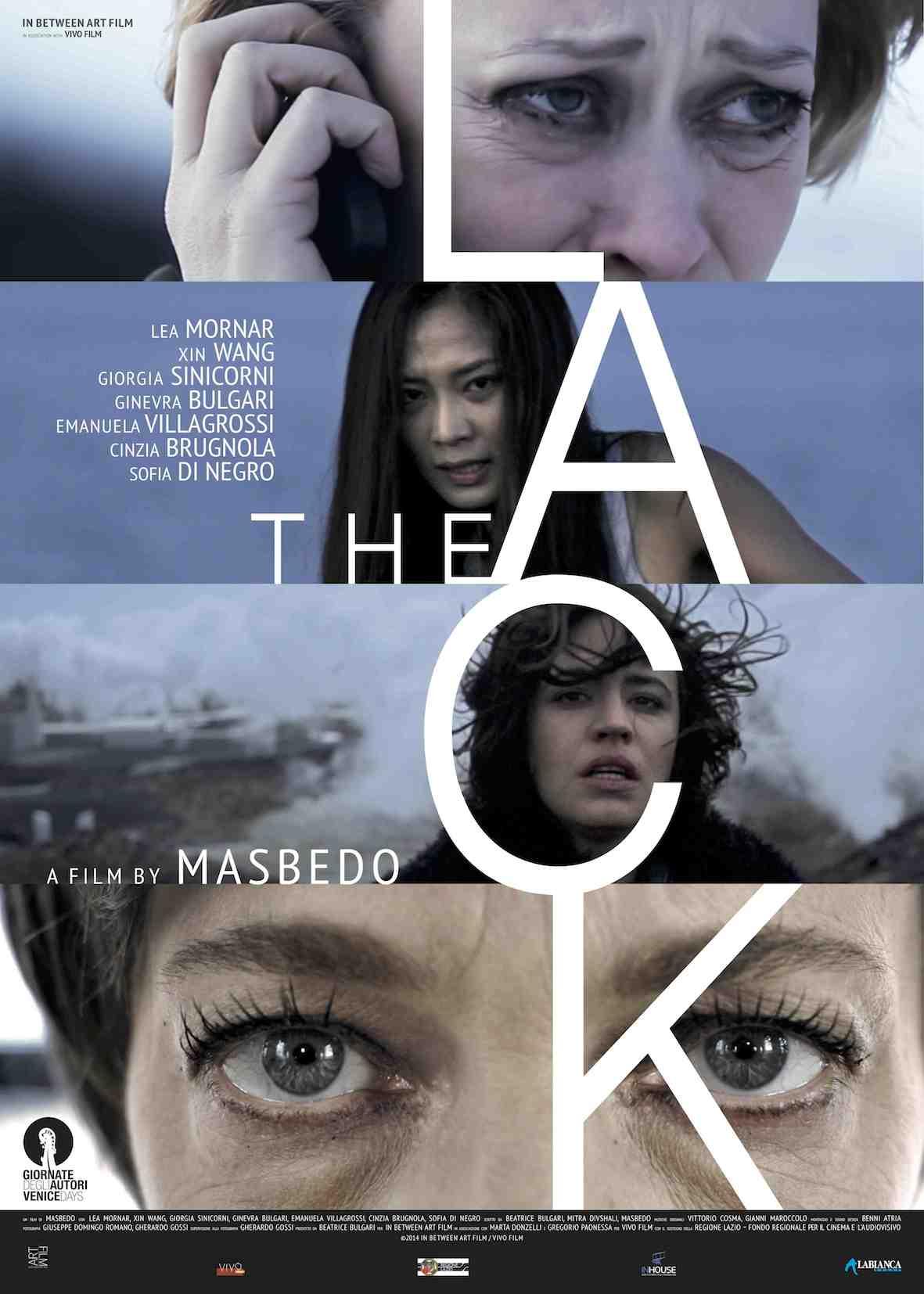 A_MASBEDO_THE_LACK-LOCANDINA-MAMBO