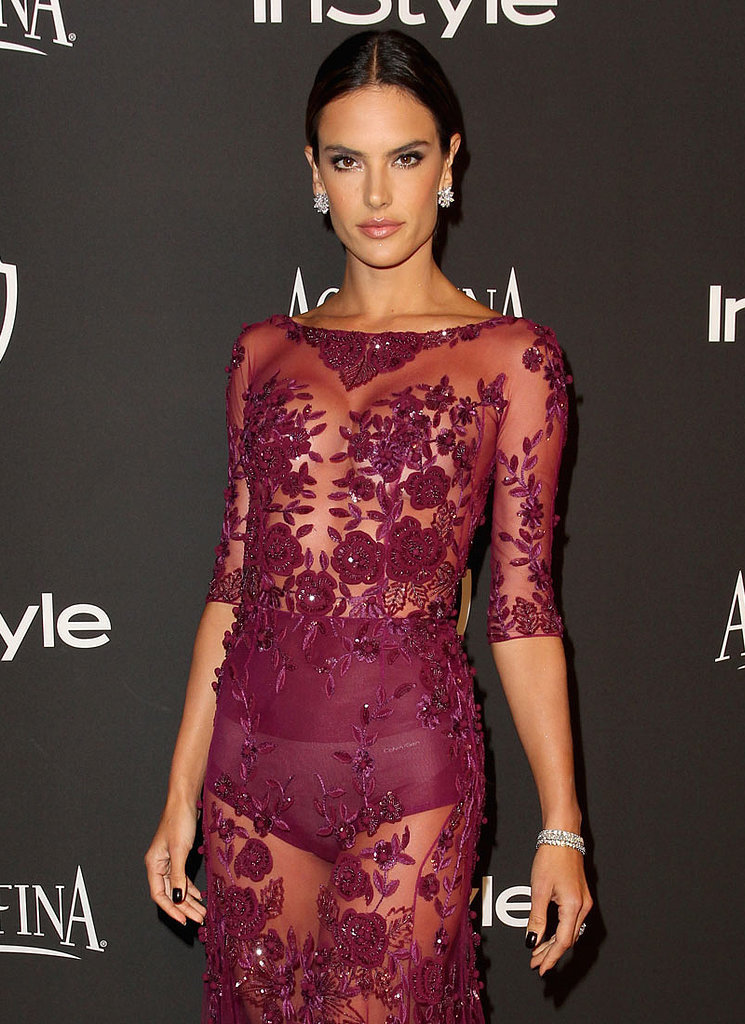 Golden-Globes-2015-Afterparty-Dresses