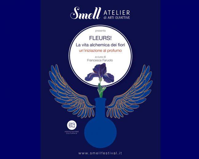 Smell Atelier a Bologna