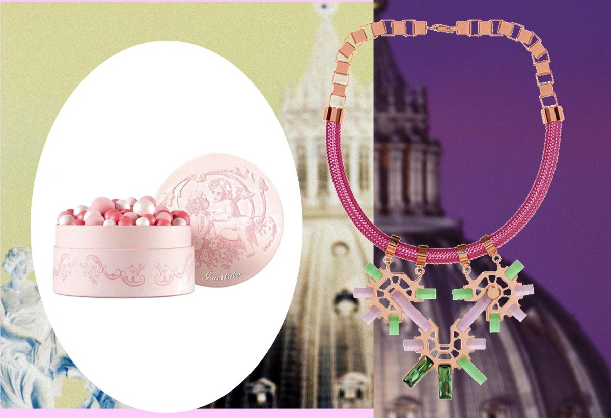 beauty-jewelry-fashion-beginners