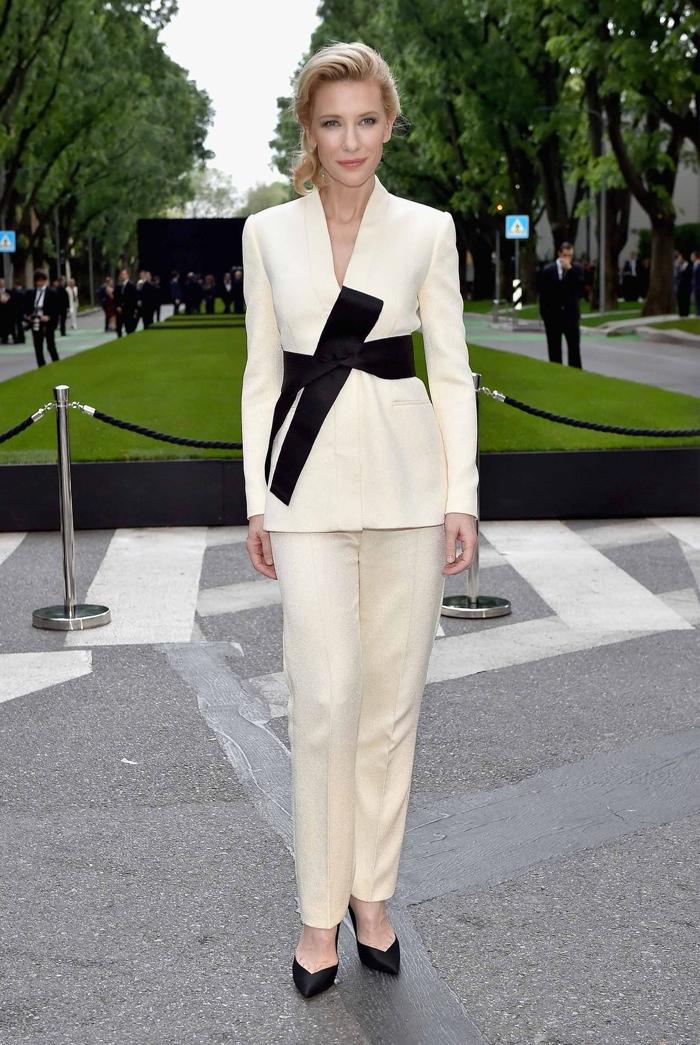 cate-blanchett-armani-white-suit