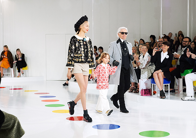 chanel-cruise-2015-16-show-seoul-looks-31-final