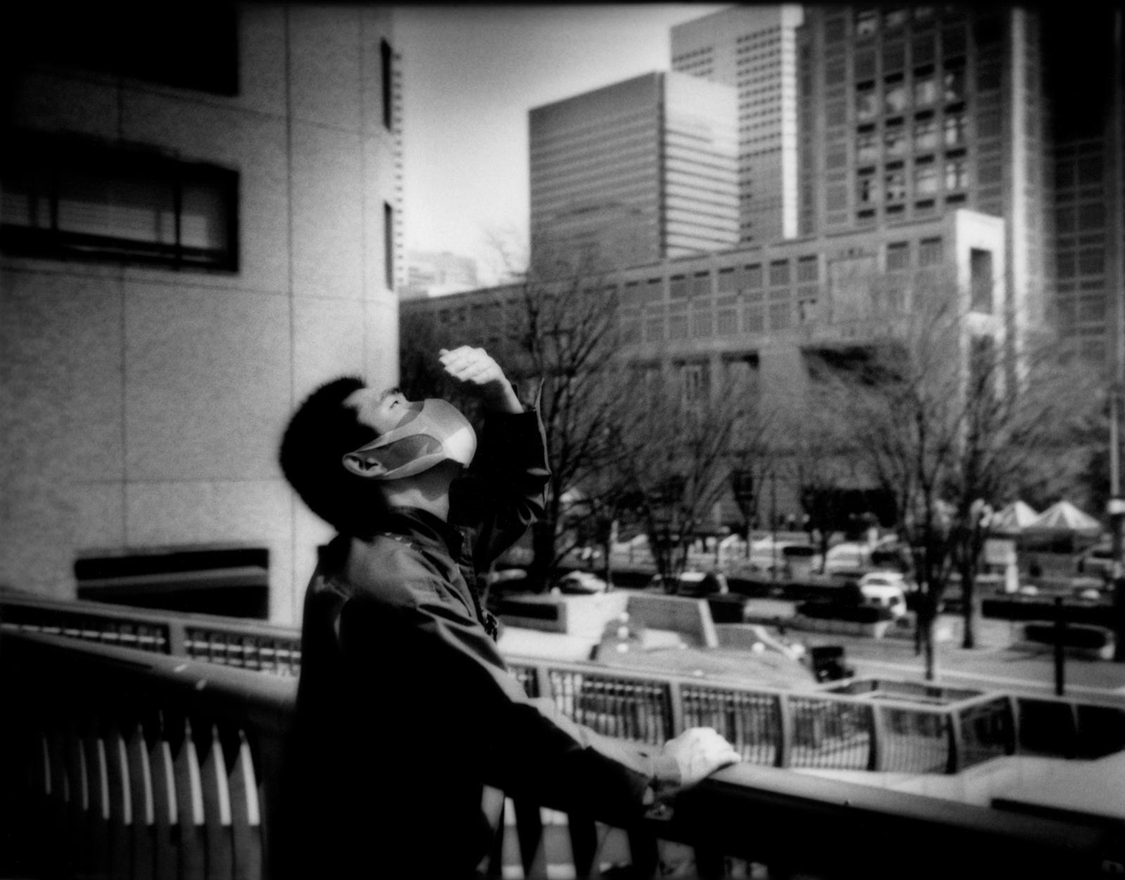 Ôö¼-« James Whitlow Delano_Japan