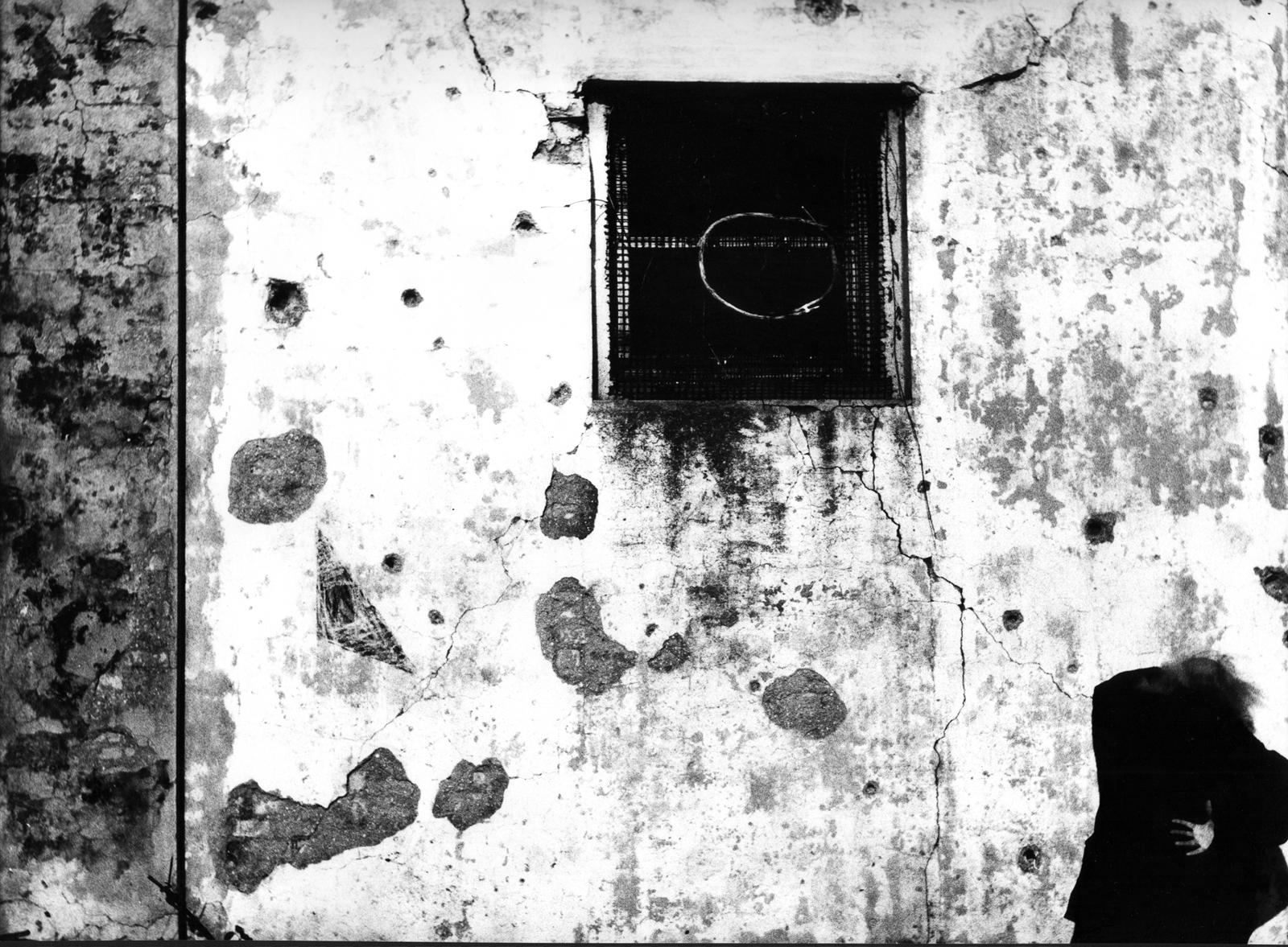 Ôö¼-« Mario Giacomelli_Una Retrospettiva - Courtesy Archivio Mario Giacomelli - Sassoferrato