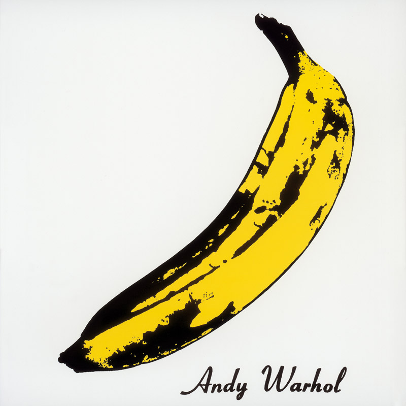 4.andy-warhol-banana