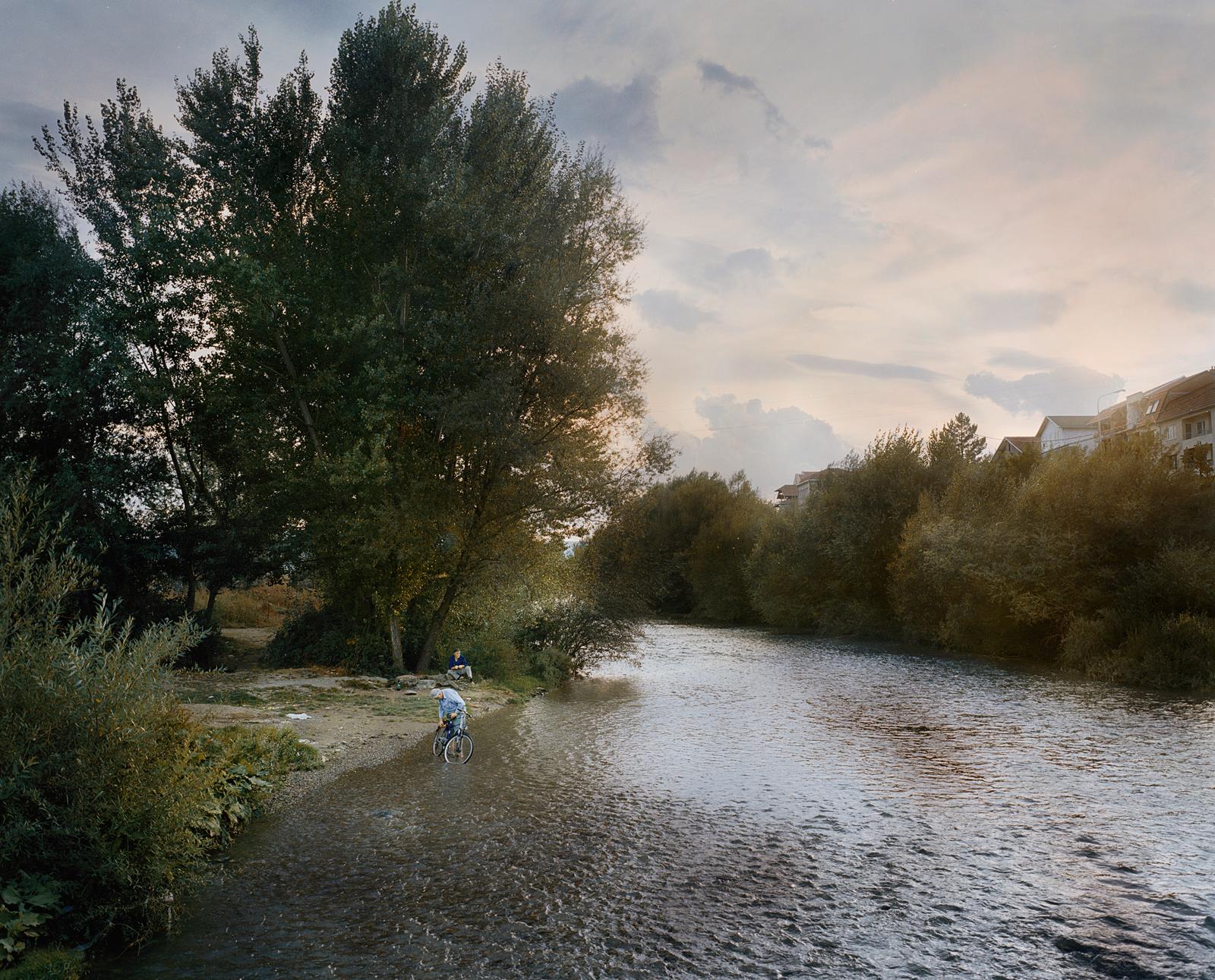 OFF Circuit 2015_Ôö¼-«Jasper Bastian_Across the River - Tales of a Divided City2