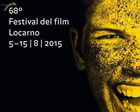 68° Festival del Film Locarno