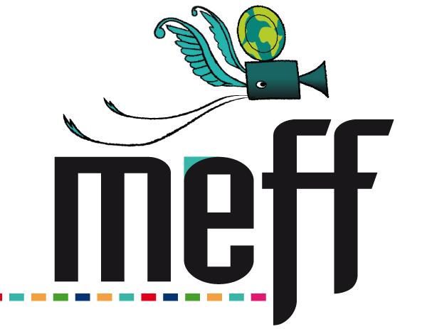 Meff 2015, Mosaico d'Essai Film Festival