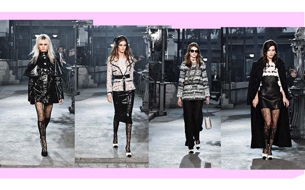 chanel-once-2015-3