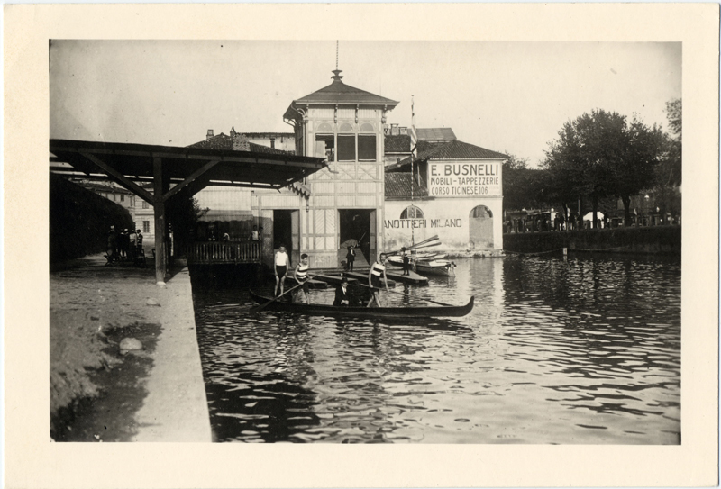 15---Sede-dellla-Canottieri-in-Darsena--®-Archivio-fotografico-Arnaldo-Chierichetti