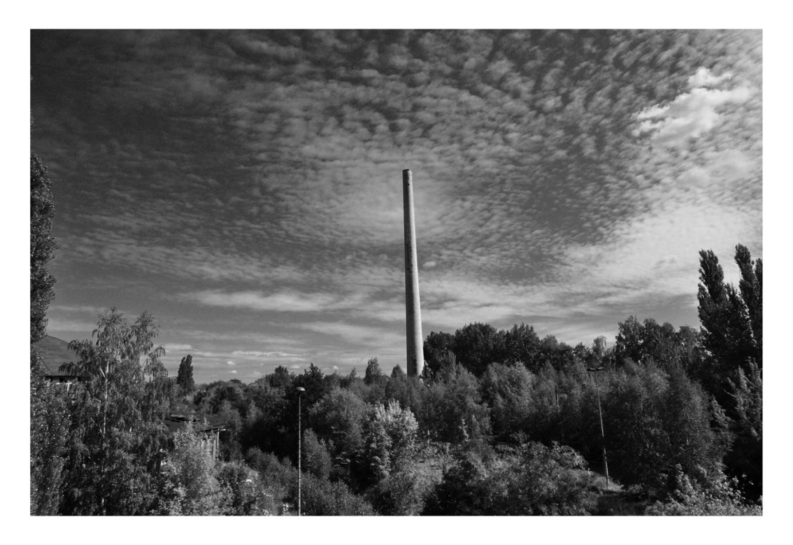 foto 1-Abgeflogen ÔÇô stampa b_w su Canon Satin Photo Luster, 104x151, 2015 - Ed. 1_5 @bettyzanelli