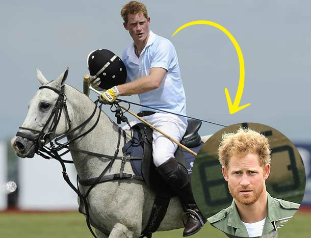 prince-harry-polo