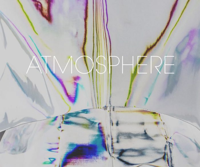 Atmosphere Future Dresses