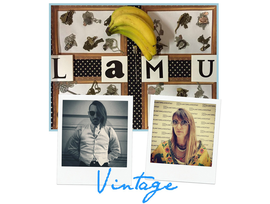 Lamu-vintage-occhiali