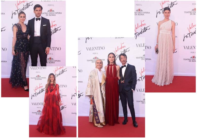 Valentino-Traviata-redcarpet