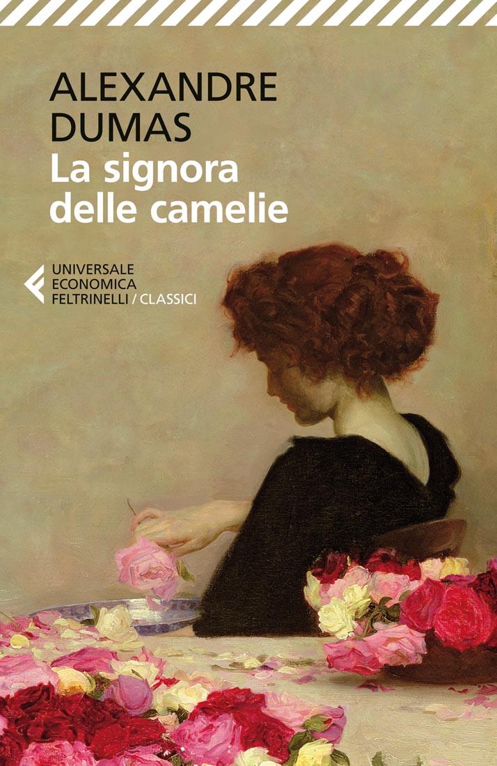 libro Feltrinelli