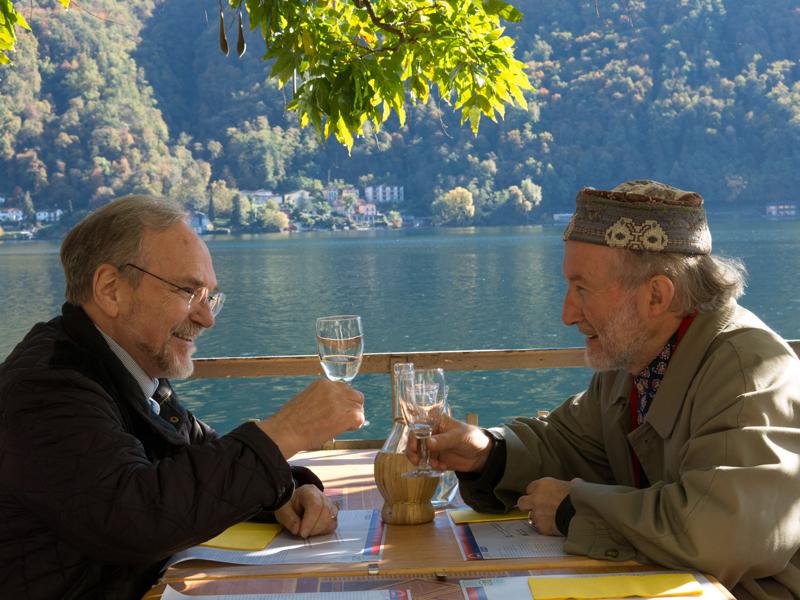 5-Il-fiume-ha-sempre-ragione-di-Silvio-Soldini