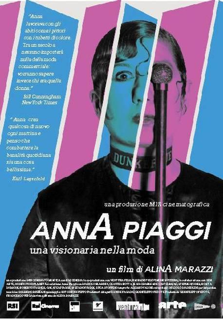anna_piaggi