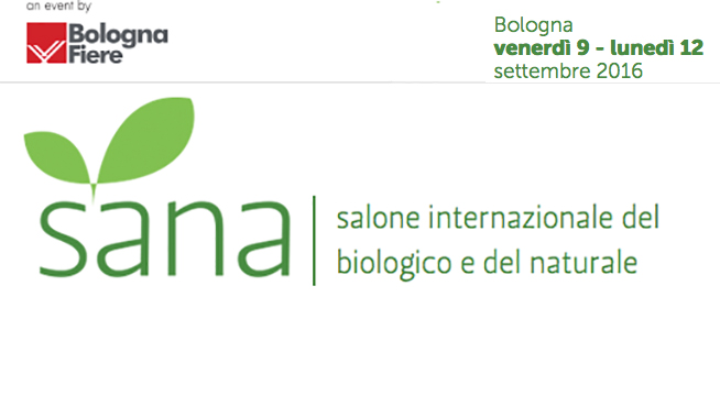 1-sana_bologna