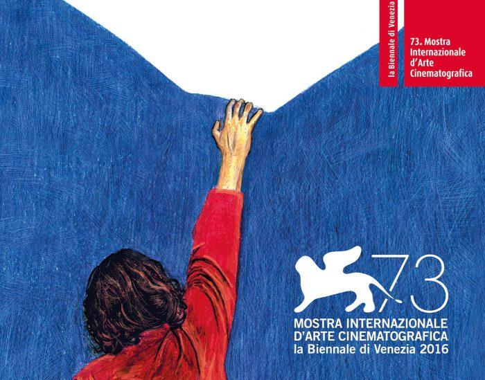 73° Mostra Internazionale d'Arte Cinematografica