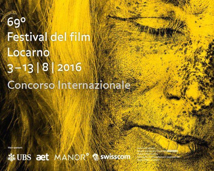 69° Festival del film Locarno