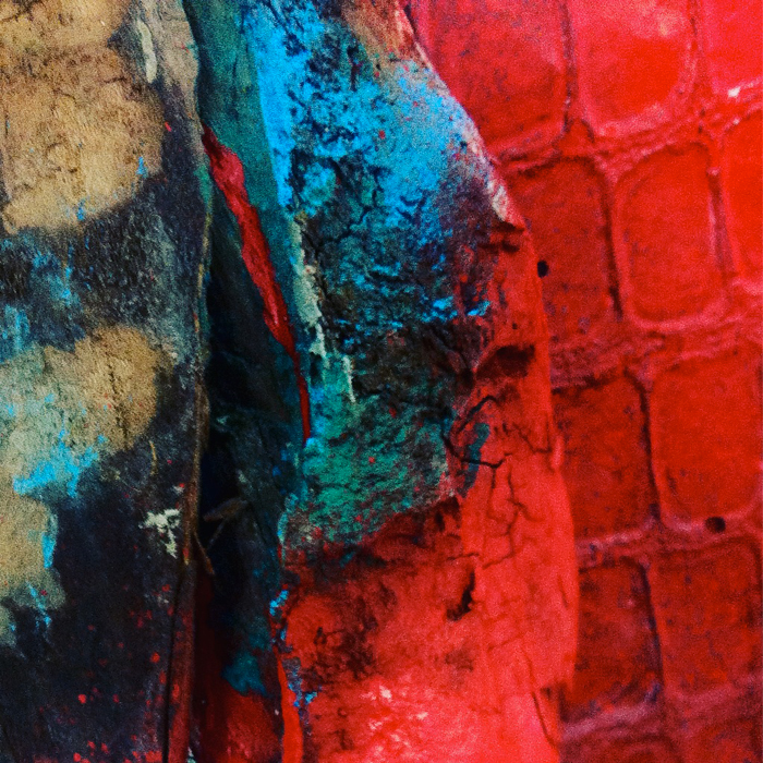 12-sebastiano-sofia-ariel-presso-galleria-car-drdemanifattura-delle-arti