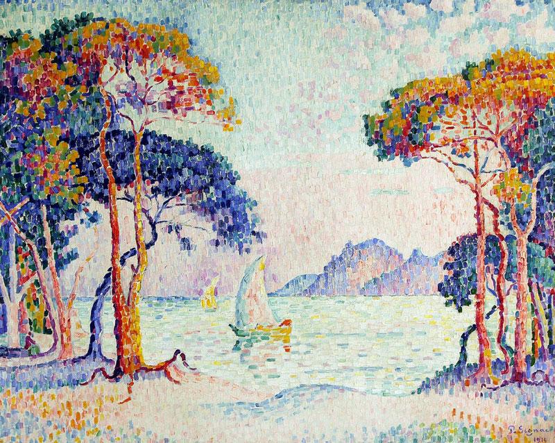 12-signac_juan-les-pins-sera-1914