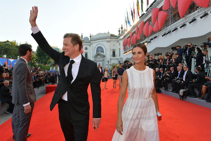 17--Red_Carpet_-_Nocturnal_Animals_-_Livia_Giuggioli_-_Colin_Firth__2_