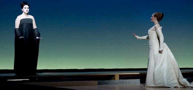 23-madama-butterfly-photo-elise-haberer-paris-opera