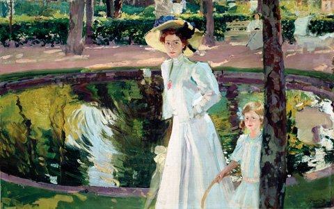 26-mara-nei-giardini-della-granja-1907