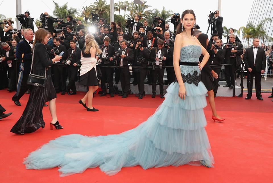 31-Cannes 2016 Alberta Ferretti