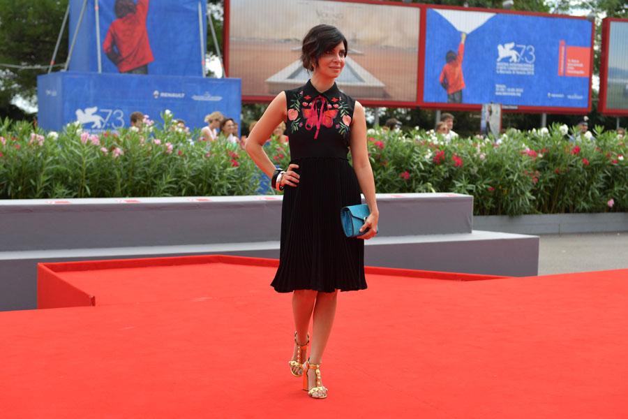 4-gucci-red_carpet_-_monte_-_claudia_potenza_-_la_biennale_di_venezia_-_foto_asac-1