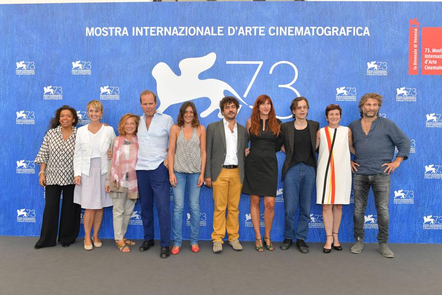 8-film-delegation-liberami