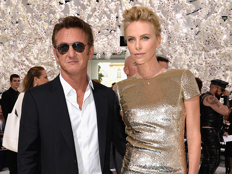 cover-charlize-theron-parla-sean-penn-mobile