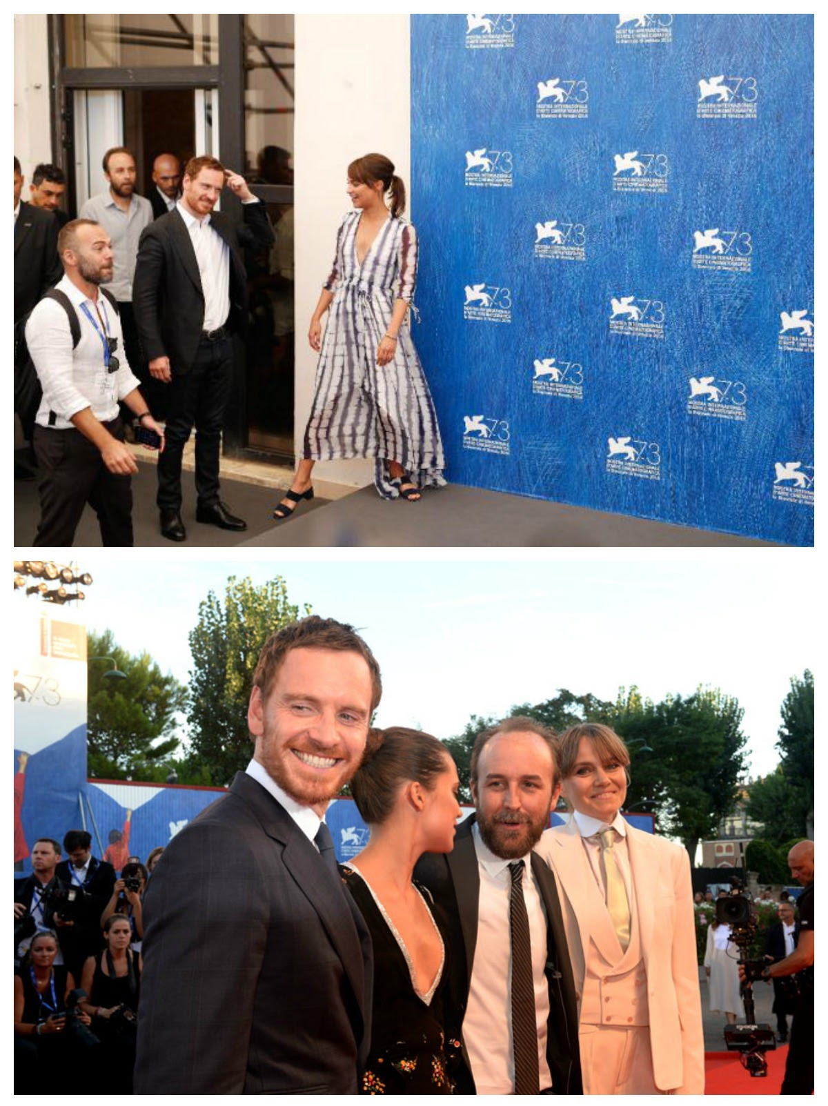festival-venezia-73-red-carpet-2016