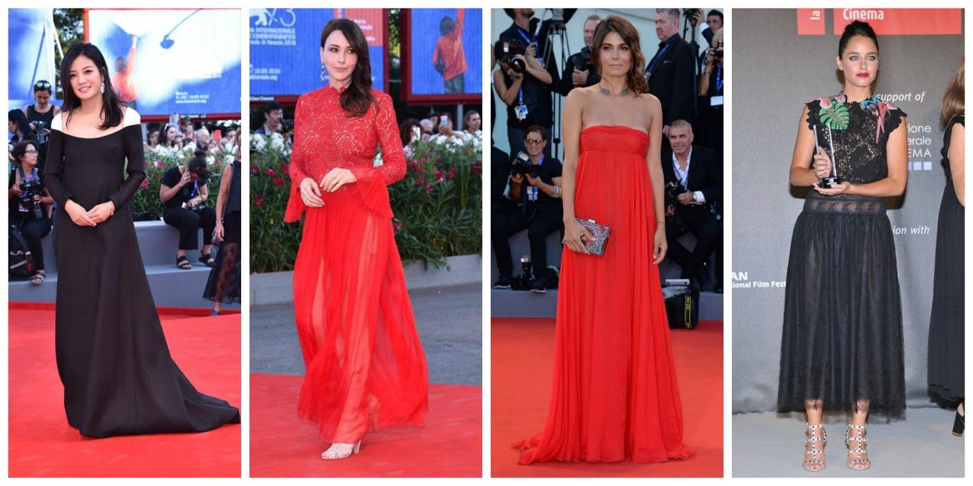moda-venezia-73-2016-5